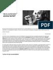 La Repubblica, 01-12-2016 Velocità Della Luce, Einstein Aveva Torto_ - Repubblica
