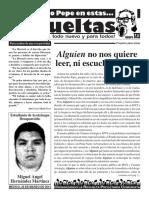 Revueltas_143