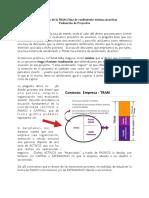 Calculando la TRAM.pdf