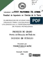 5915.pdf
