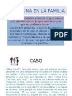 DISCIPLINA EN LA FAMILIA.pptx