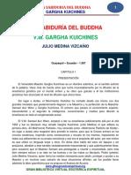 01 01-06-20 La Sabiduria Del Buddha Gargha Kuichines Www Gftaognosticaespiritual Org