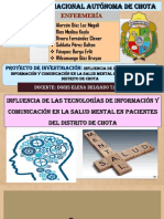Proyecto Ticcc Diapositivas PDF