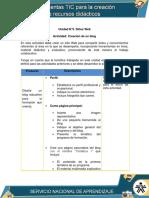 Actividad unidad N°3.pdf