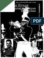 Cadets_Brass_Book_Trumpet_Mellophone.pdf