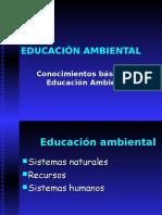 educacionambiental-100816164808-phpapp02