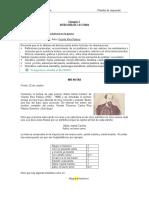 ejemplo_2_bitacora_poesia.doc