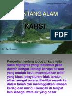 geomorfologi2.pdf