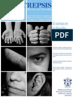 Revista 07012016212151 Protrepsis Noviembre2014 RevistaCompleta