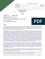 US v. Esmedia G.R. No. L-5749.pdf