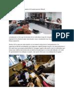comp y det de la part lab(1).docx