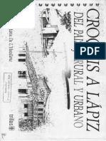 39077525-Croquis-a-Lapiz-del-Paisaje-Rural-y-Urbano.pdf