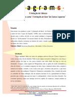 Martins_Lispector- A imitação da rosa.pdf