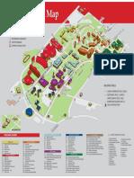 wku-campus-wayfinding-map.pdf