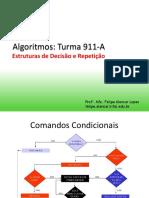 aula05-2bim-decisão-repetição.pdf