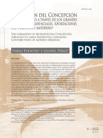 javi dos.pdf