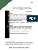 A IDEOLOGIA DO BRANQUEAMENTO NA EDUCAÇÃO E.pdf
