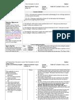 calderon abigail- supervisor observation 1 level one brief lesson plan