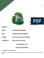 AUTOEVALUACION DE CONTABILIDAD AMBIENTAL.docx