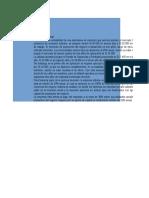 18. ExamenFinal 2009-2