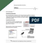 Dimelthoz.2.pdf