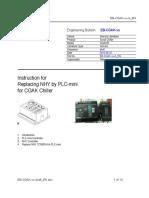 EB CGAK Xx Draft_EN Cambio de Plc