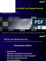 13-QAQC and Sample Security-V6.5