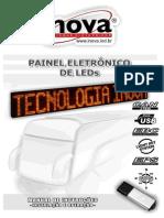 INOVA.pdf