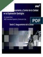 02-Taller de ACC-Aseguramiento de La Calidad-V6.5