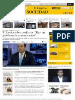 Fernando Zavala sobre conflictos sociales Hay un problema de comunicación  Peru.pdf