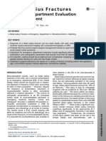 Distal Radius Fractures Emergency Department Evaluation and Management.pdf