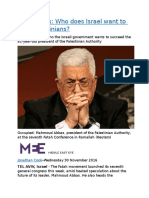 After Abbas.docx