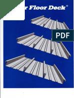 Brosur-Super-Floor-Deck.pdf