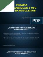 Terapia Hiperosmolar_Jorge Fernando Cassanova Uribe