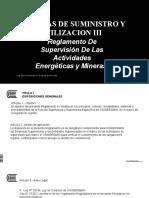 Reglamento de Supervision (1)