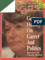 magill_1989-03-01