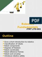 Fundamentals 270 02