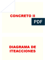 PDF Clase 12 2016 1 Construccion Diagrama de Iteaccion