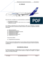 11 El Fuselaje-Inicio