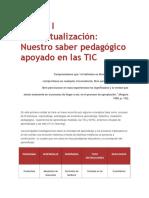 Unidad I conceptualización.docx