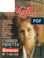magill_1988-06-01