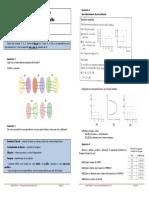 funcoes_1.pdf