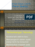 l-kualitas-daya-listrik.pdf