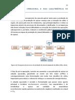 4. Fluxograma operacional