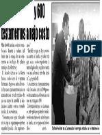 29-11-16 Entrega Monterrey 600 testamentos a bajo costo