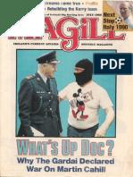 magill_1988-07-01