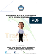 Membuat Quiz interaktif dengan ispring.pdf