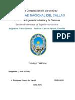 Camasi Info 5