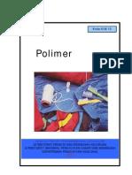 KIM-15-polimer