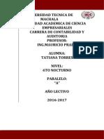 PORTAFOLIO COMPUTACION APLICADA I